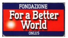 for-a-better-world