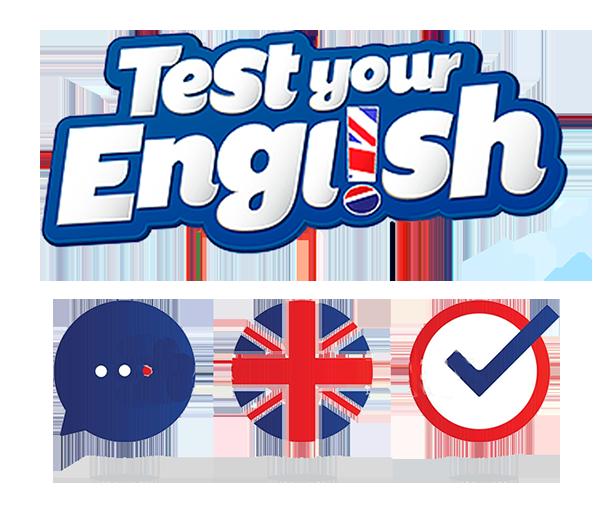 corsi inglese online